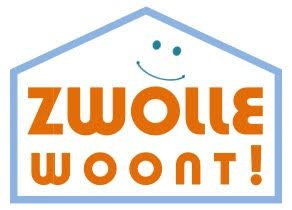 ZWOLLE WOONT! Prettig, Comfortabel en Veilig Wonen